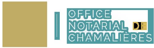 Office Notarial de Chamalières